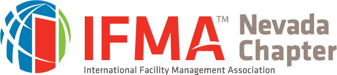 Logo for the Nevada Chapter of IFMA